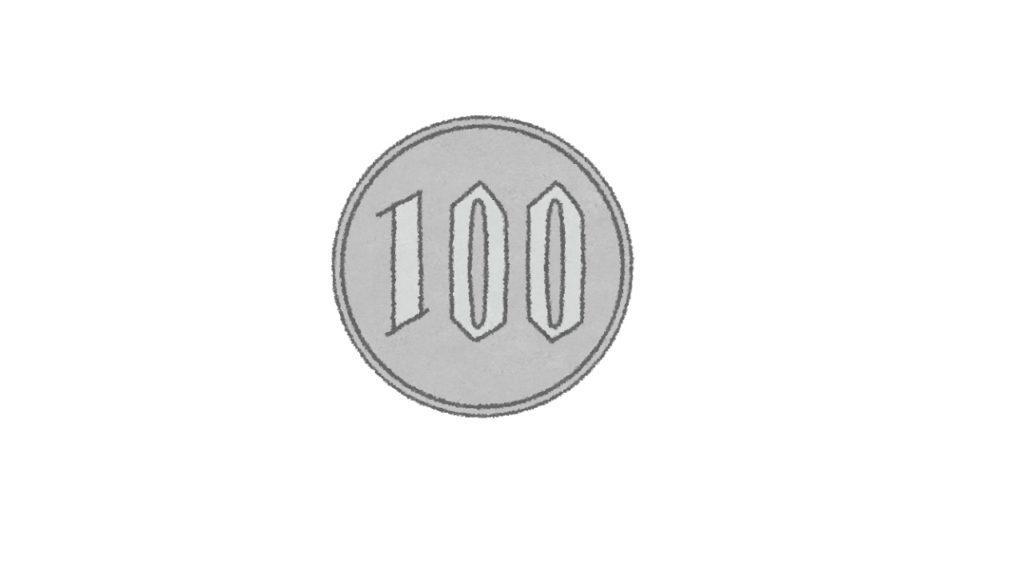 プレミアム硬貨:平成ナンバー