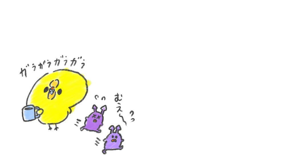 新型コロナウイルス、日本でも続々と