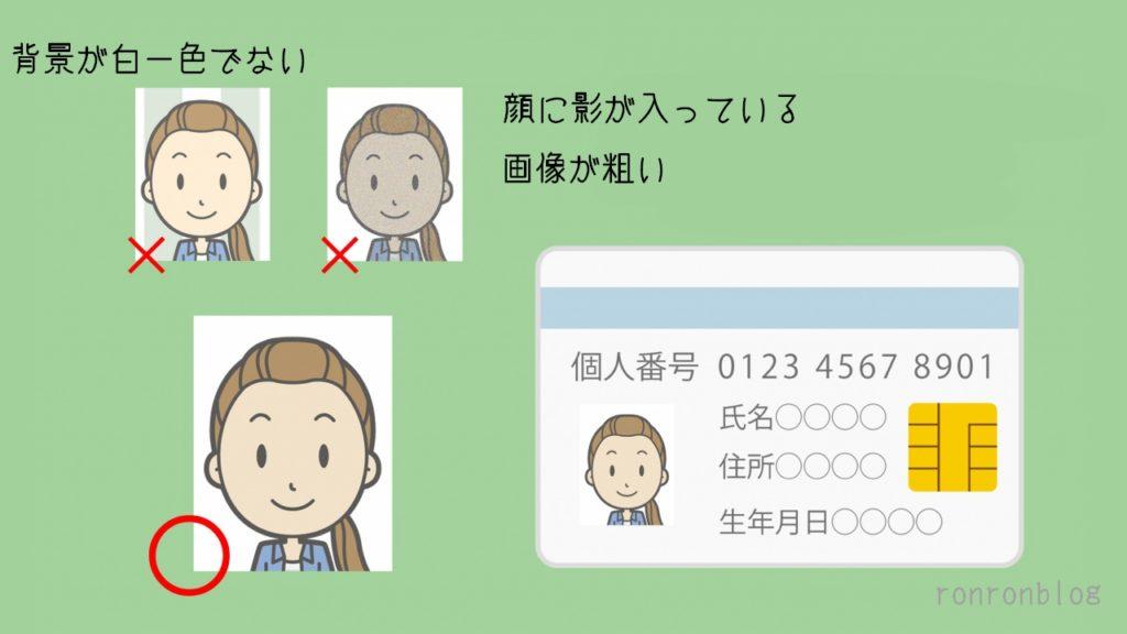 スマホ・PCからマイナンバーカードを申請する方法
