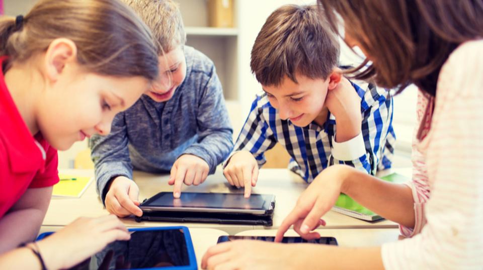 【幼児・小学生・中学生】オンライン英会話・英語学習のメリットとオススメのサービス