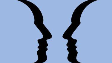 どこでも簡単に何も使わずに口臭を消す方法【口を開く前にやるだけ!】